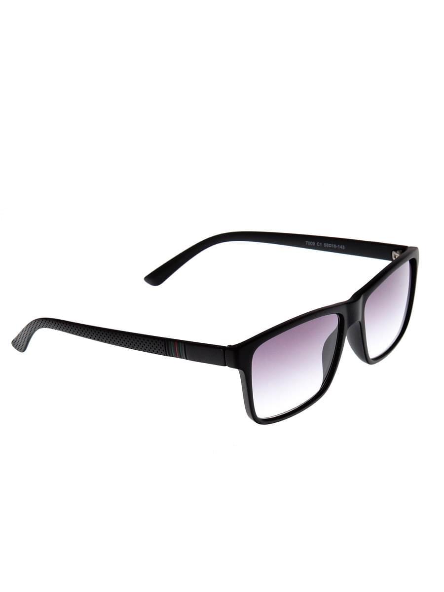 Готовые очки Sunshine 7009 C1 TON (-9.50)