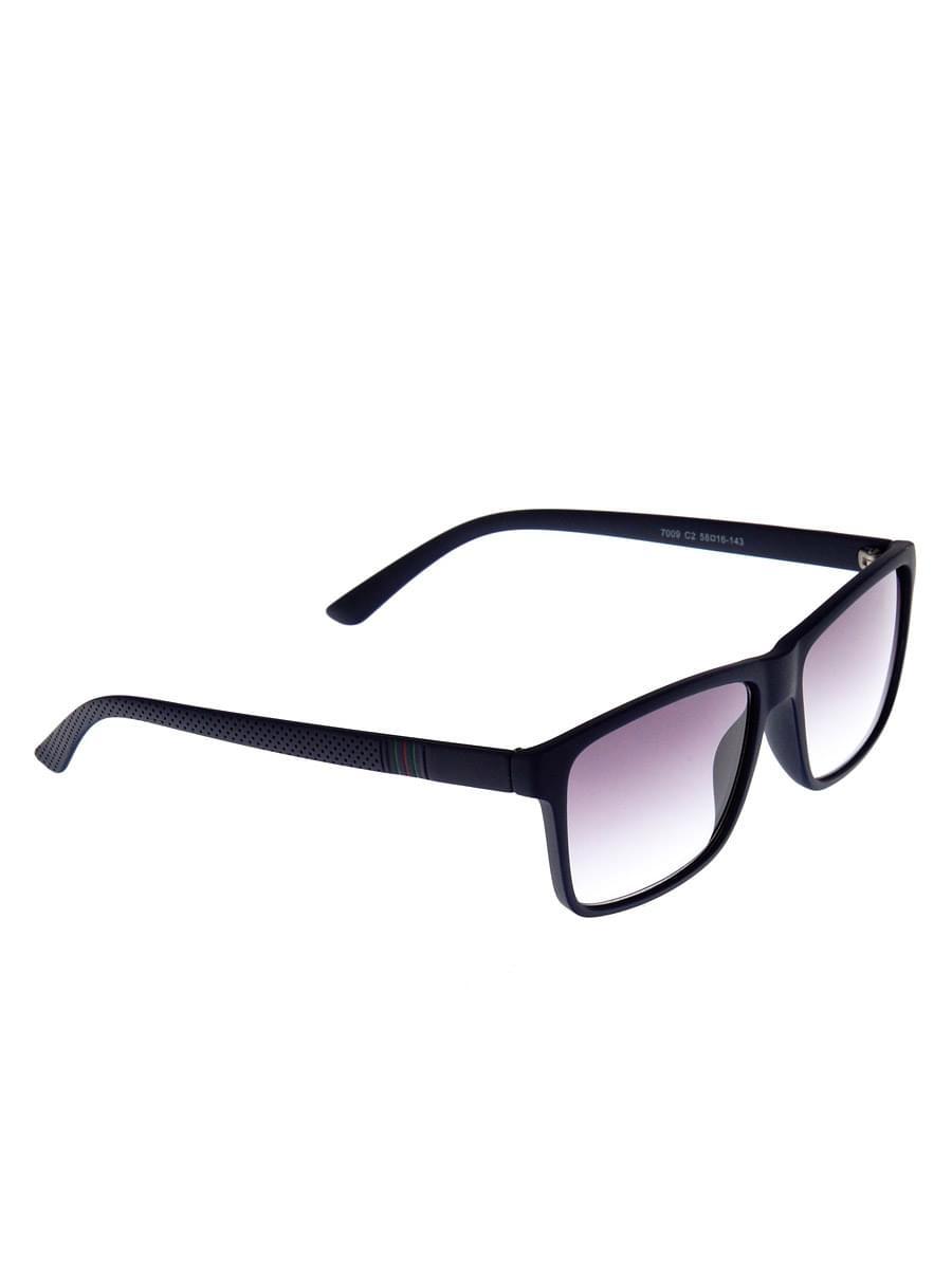 Готовые очки Sunshine 7009 C2 TON (-9.50)