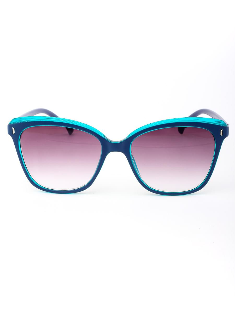Готовые очки Sunshine 7010 C1 TON (-9.50)