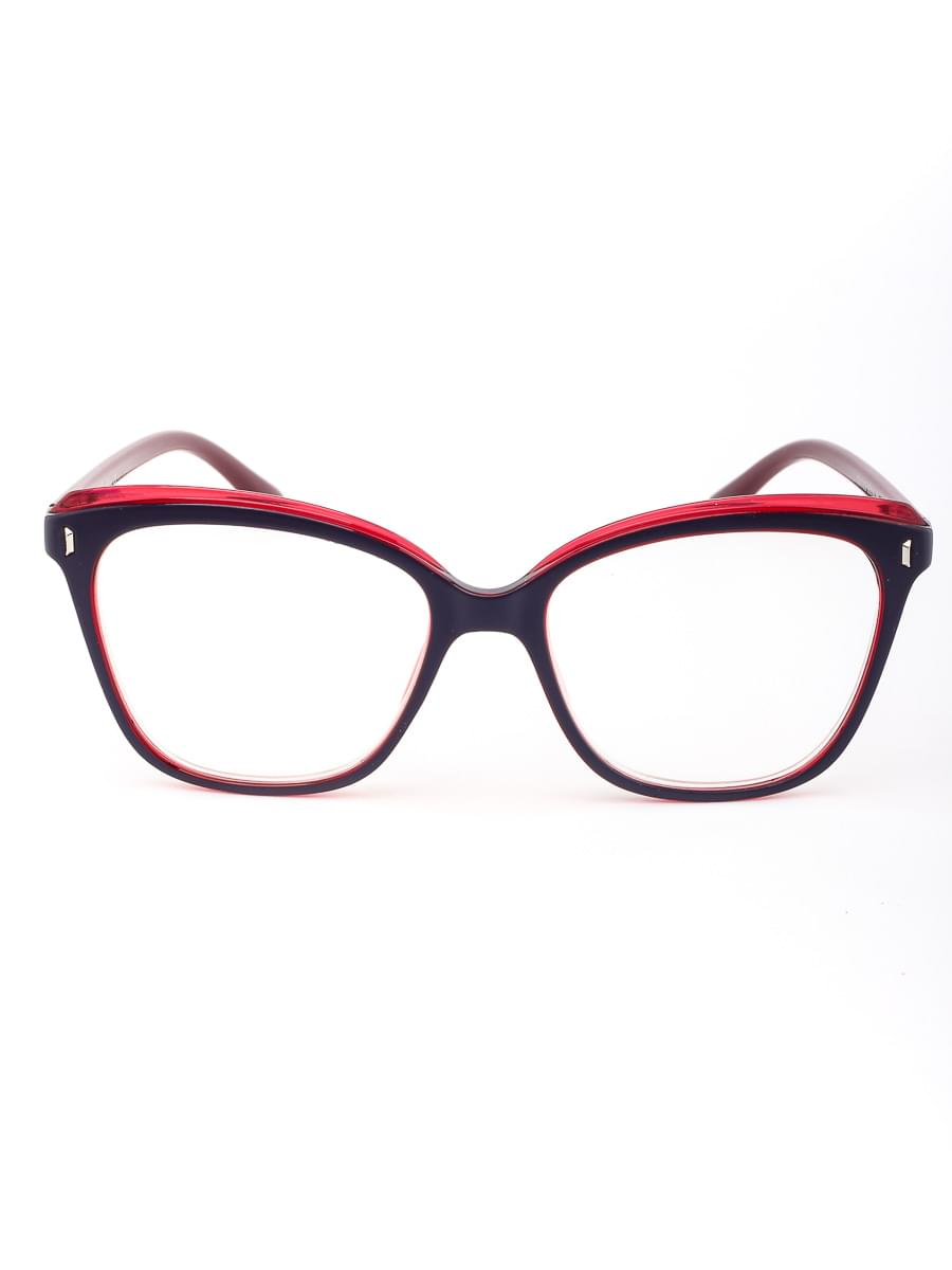 Готовые очки Sunshine 7010 C2 (-9.50)