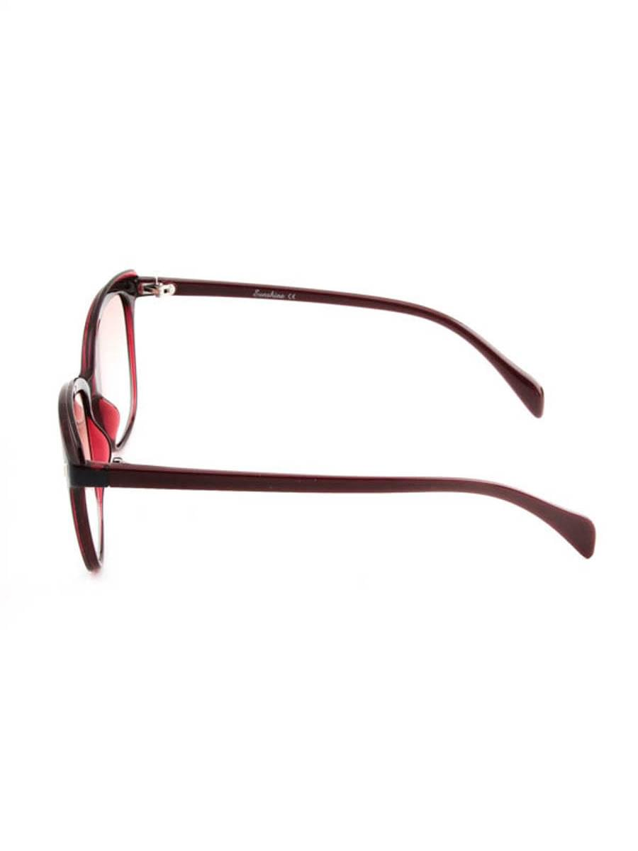 Готовые очки Sunshine 7010 C2 TON (-9.50)