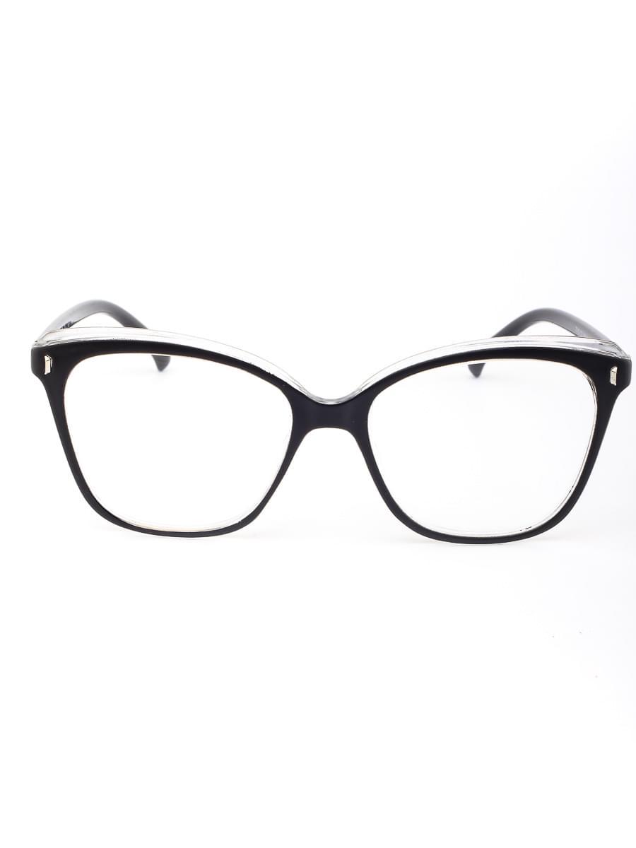 Готовые очки Sunshine 7010 C3 (-9.50)