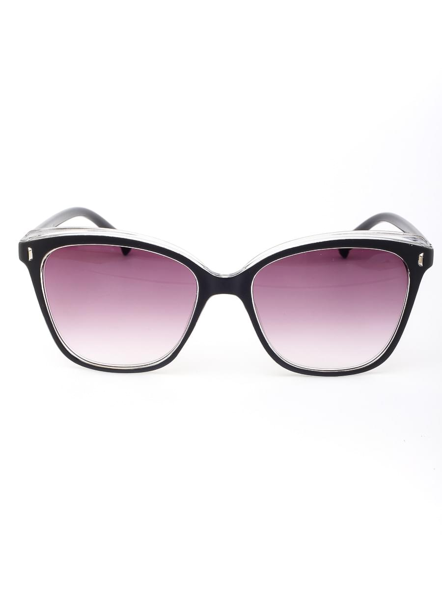 Готовые очки Sunshine 7010 C3 TON (-9.50)