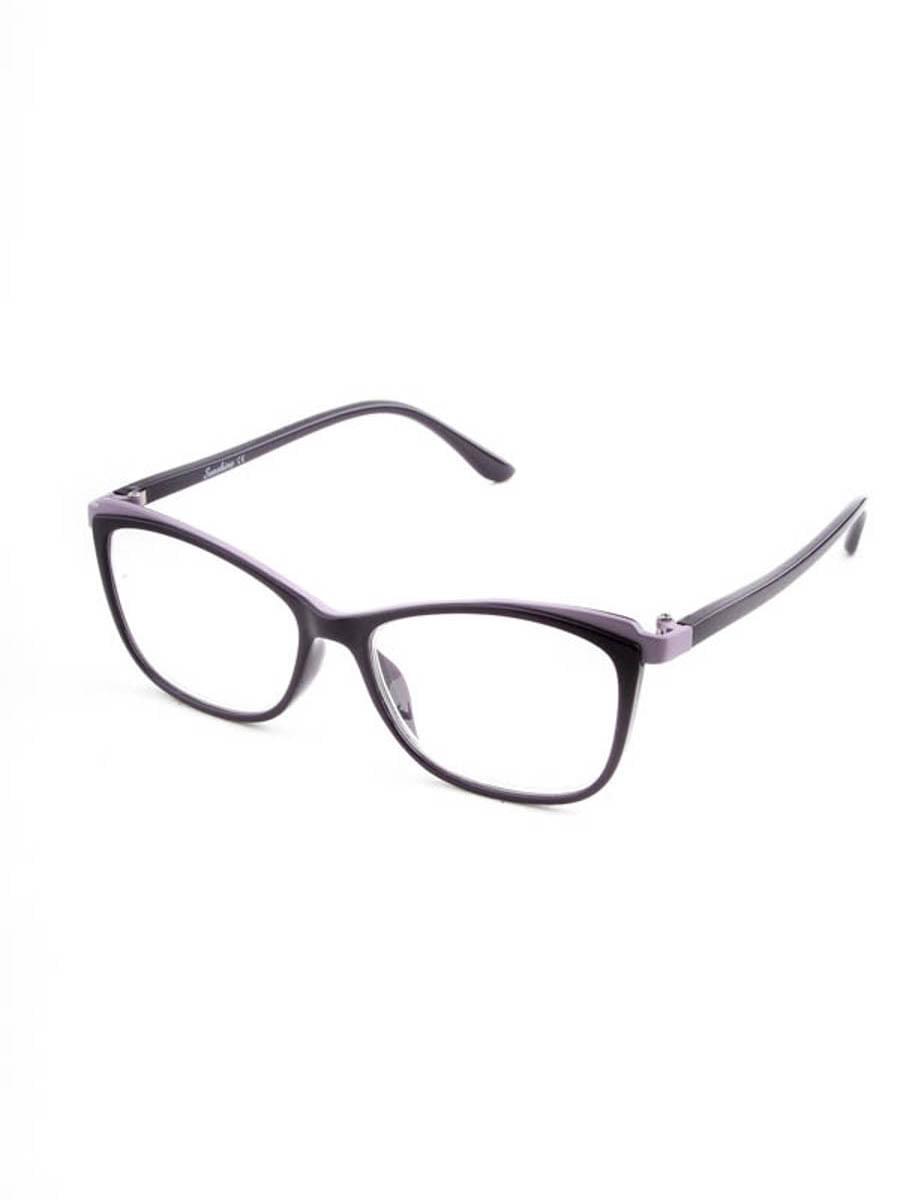 Готовые очки Sunshine 7011 C1 (-9.50)