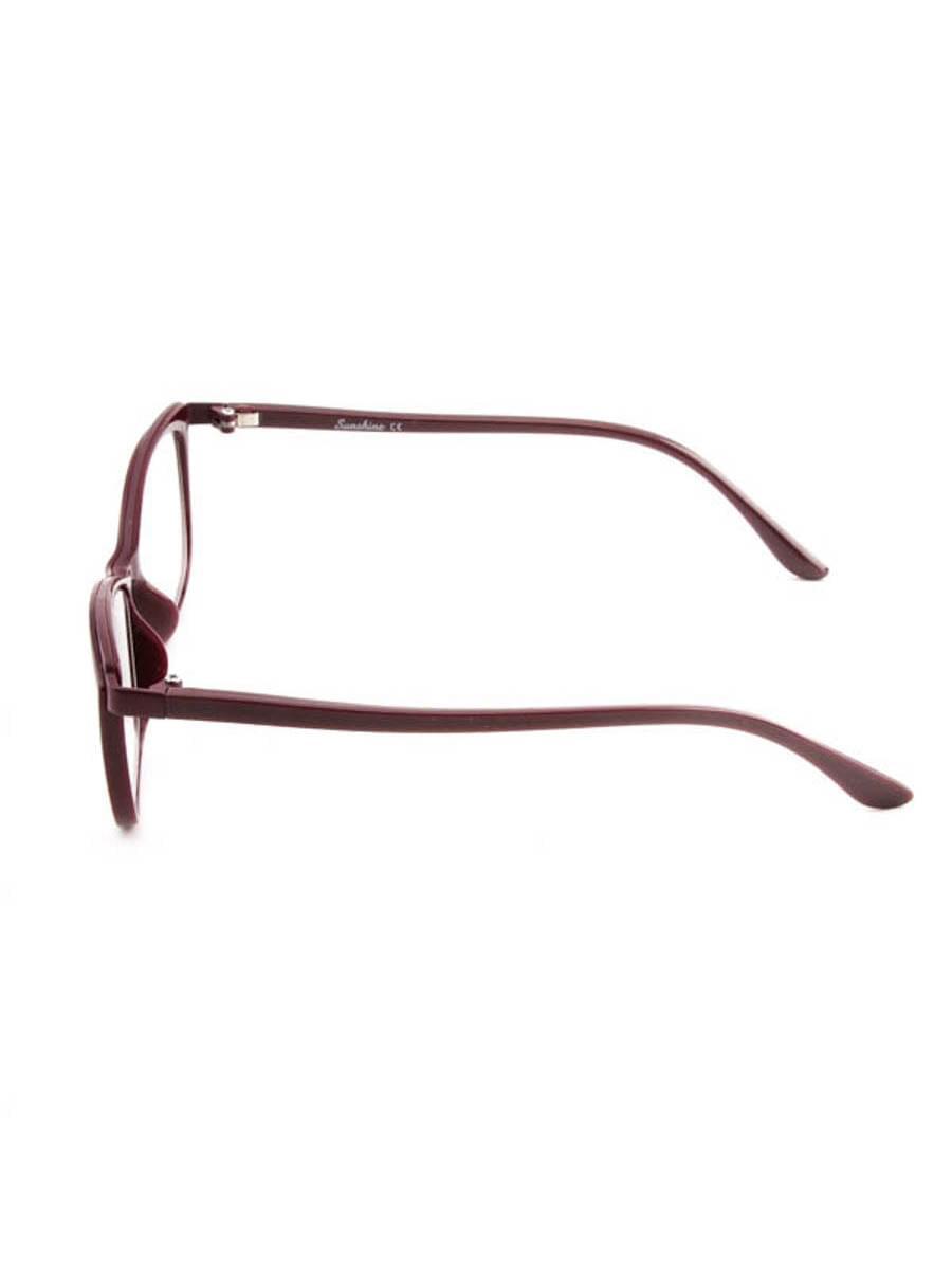 Готовые очки Sunshine 7011 C2 (-9.50)