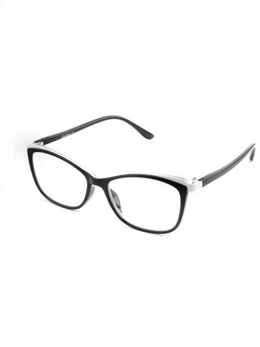 Готовые очки Sunshine 7011 C3 (-9.50)