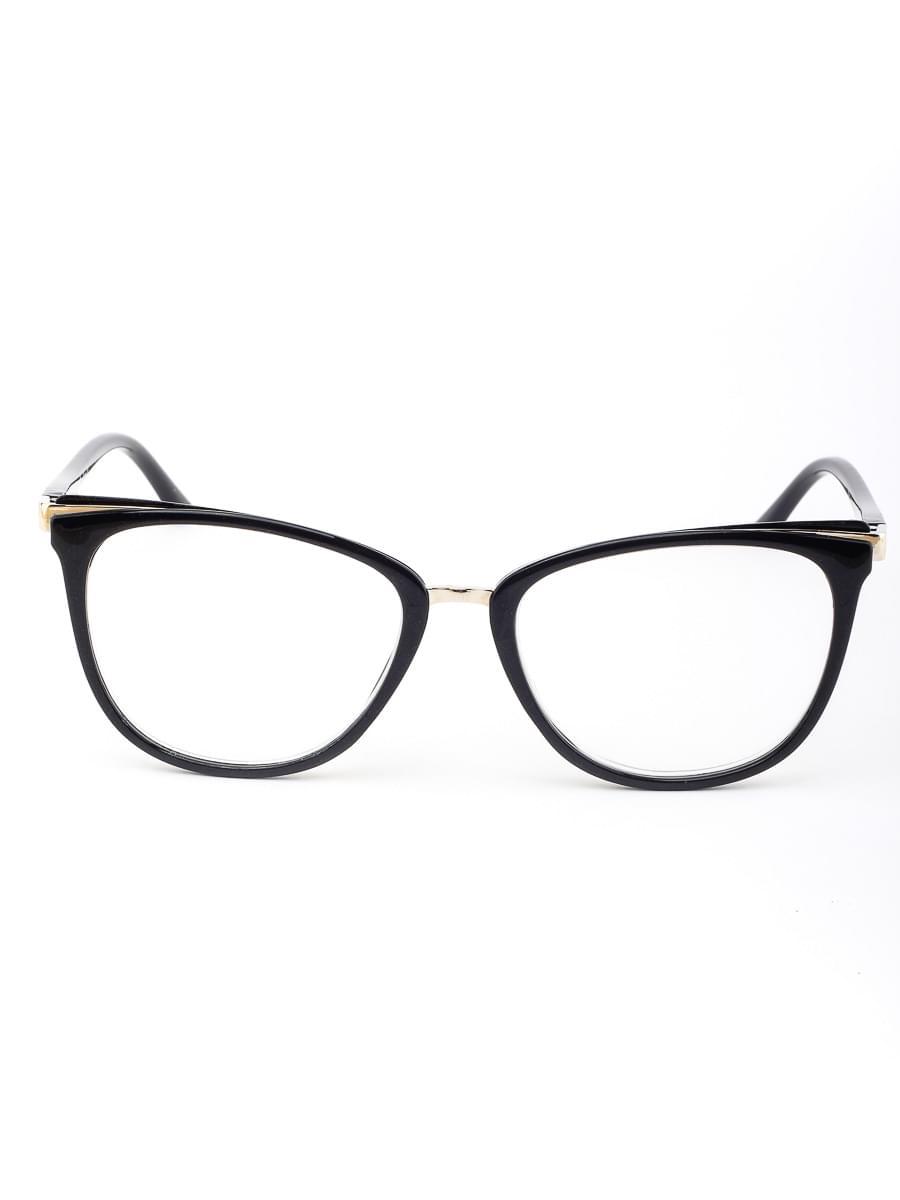 Готовые очки Sunshine 7012 C1 (-9.50)