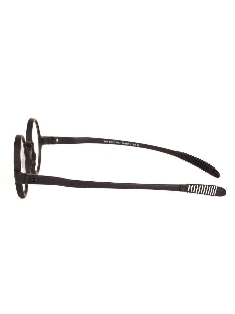 Готовые очки Sunshine 8043 C1 (-9.50)