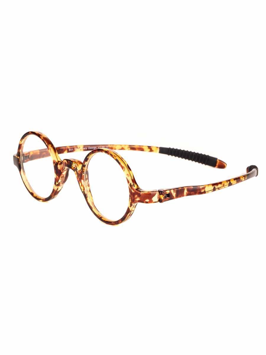 Готовые очки Sunshine 8043 C2 (-9.50)