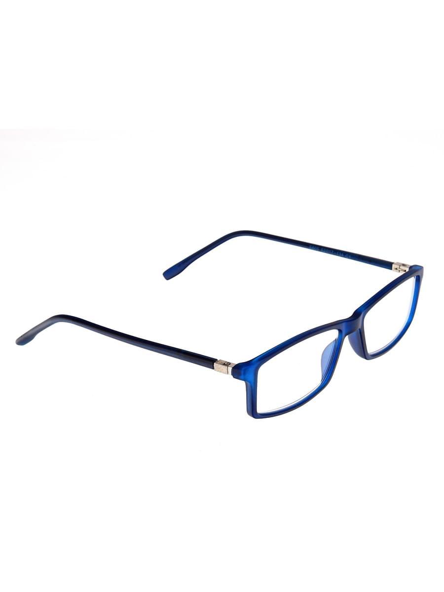 Готовые очки Sunshine 805 C1 (-9.50)