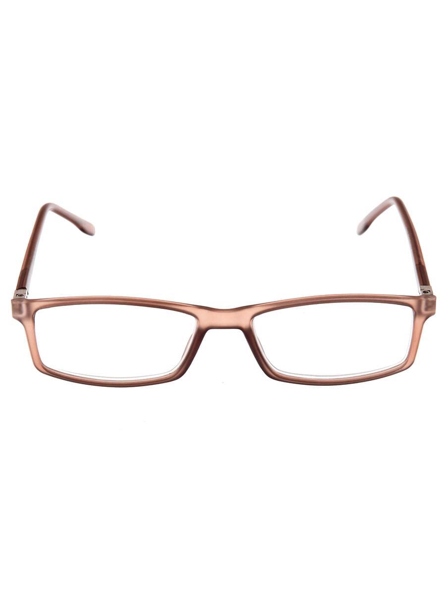 Готовые очки Sunshine 805 C2 (-9.50)