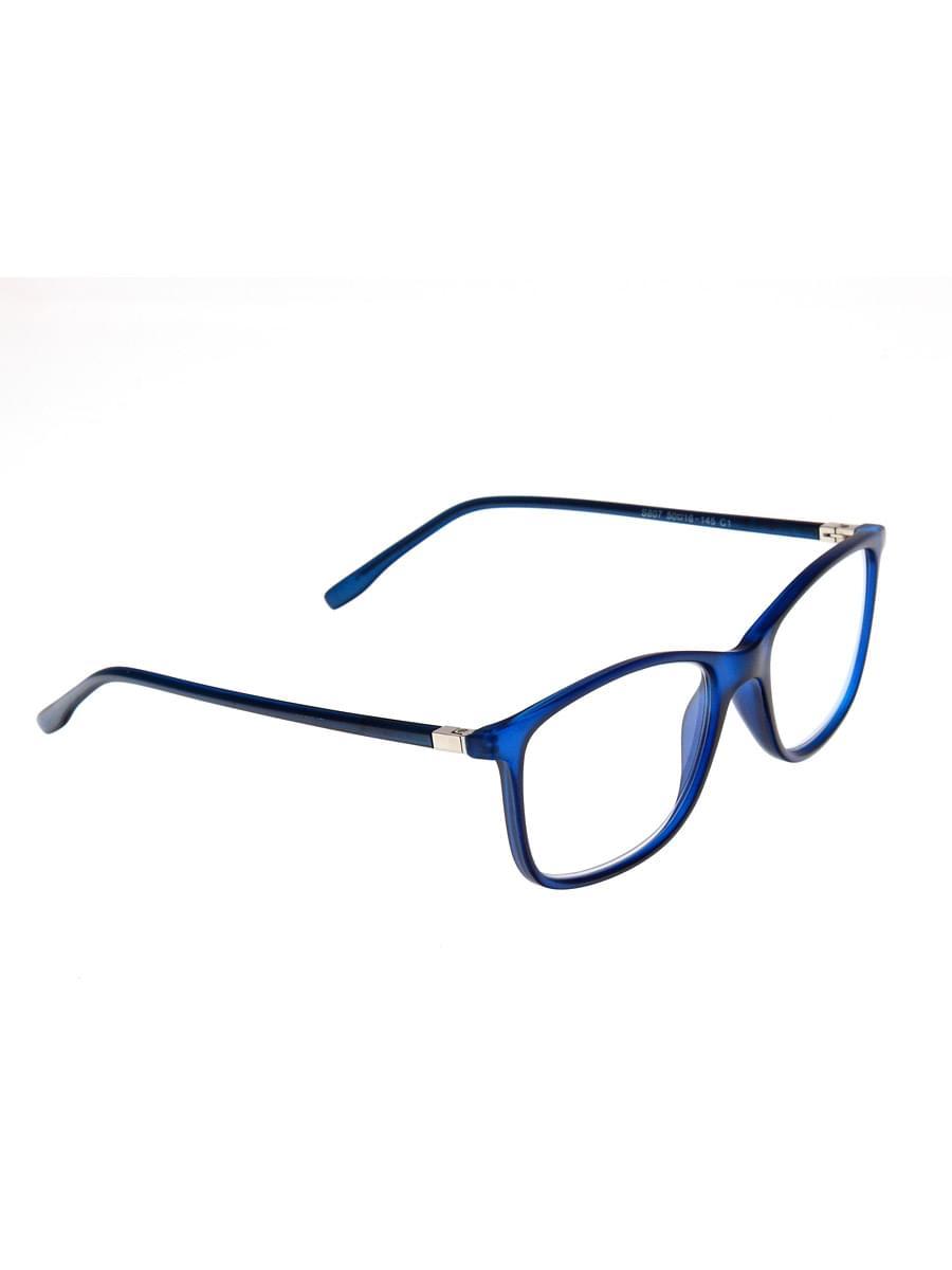 Готовые очки Sunshine 807 C1 (-9.50)
