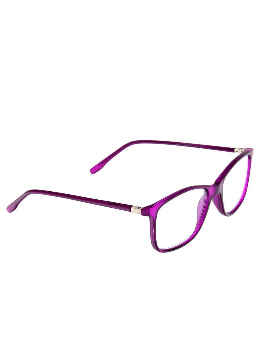 Готовые очки Sunshine 807 C2 (-9.50)