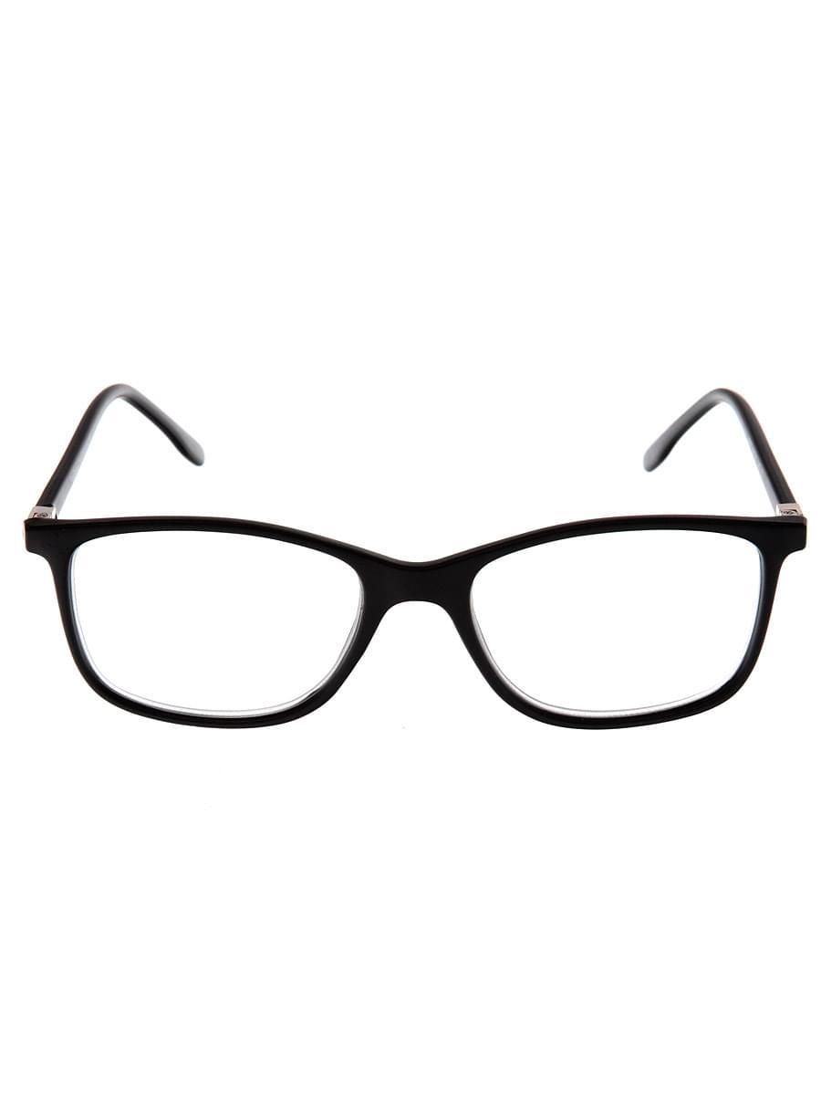 Готовые очки Sunshine 807 C3 (-9.50)