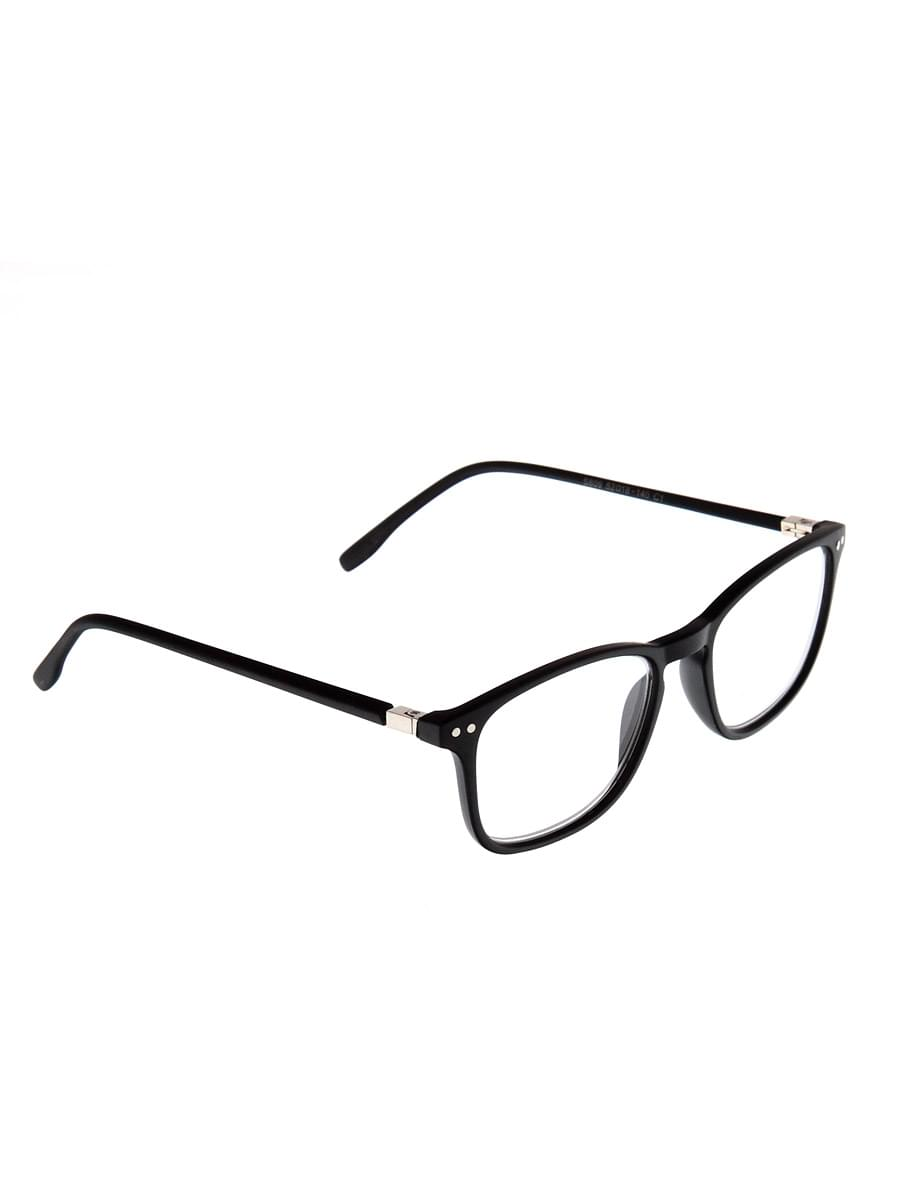 Готовые очки Sunshine 809 BLACK (-9.50)