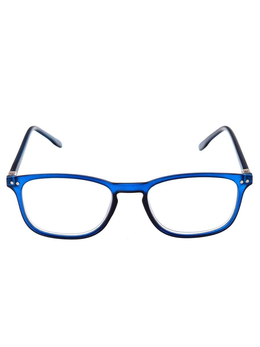 Готовые очки Sunshine 809 BLU (-9.50)