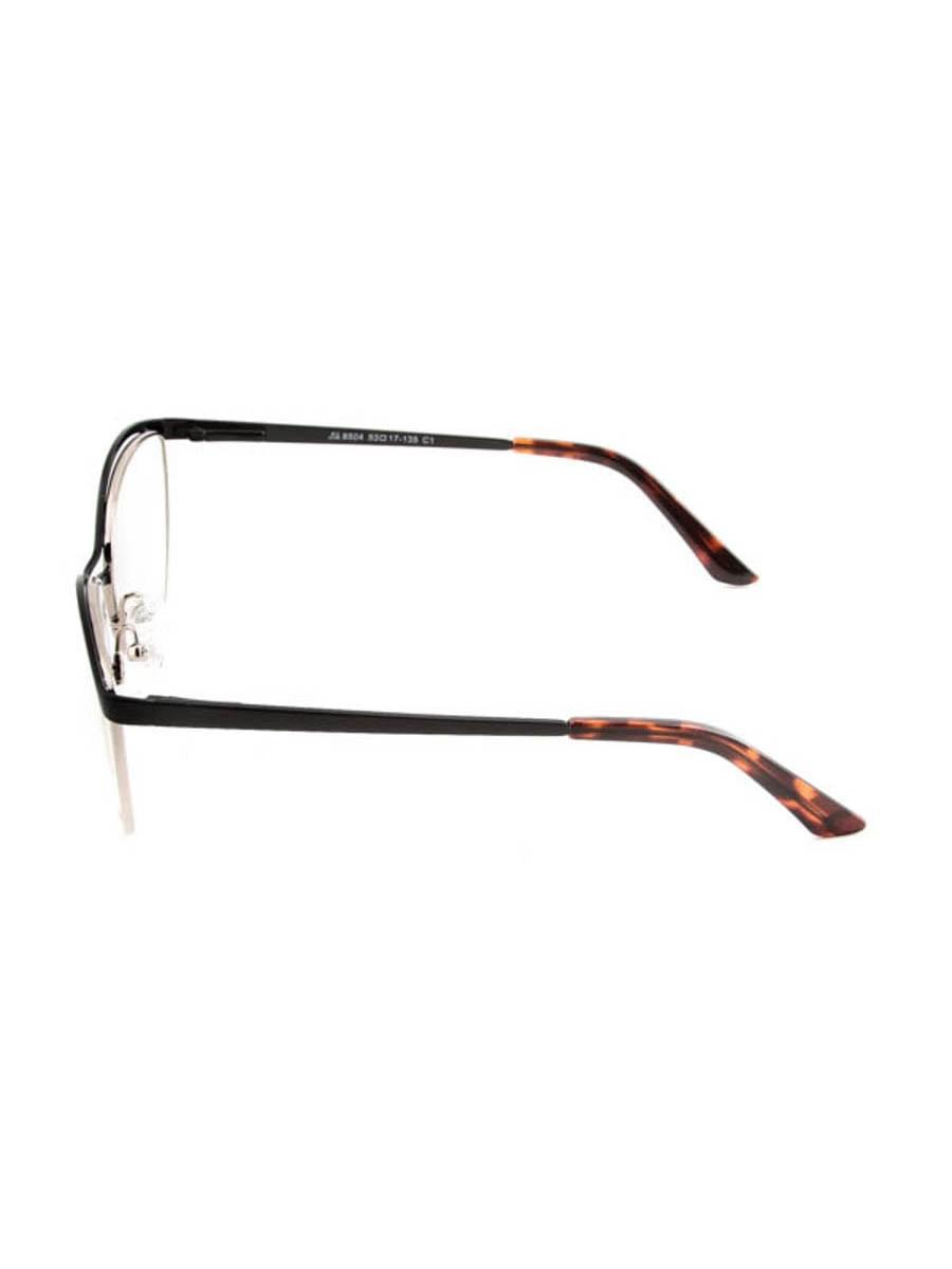 Готовые очки Sunshine 8504 C1 (-9.50)
