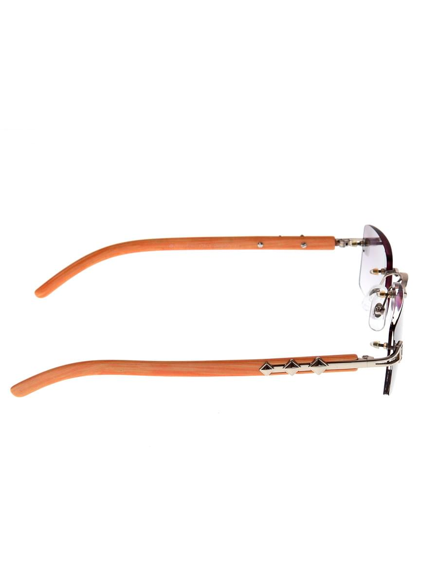 Готовые очки Sunshine 8507 C1 TON (-9.50)