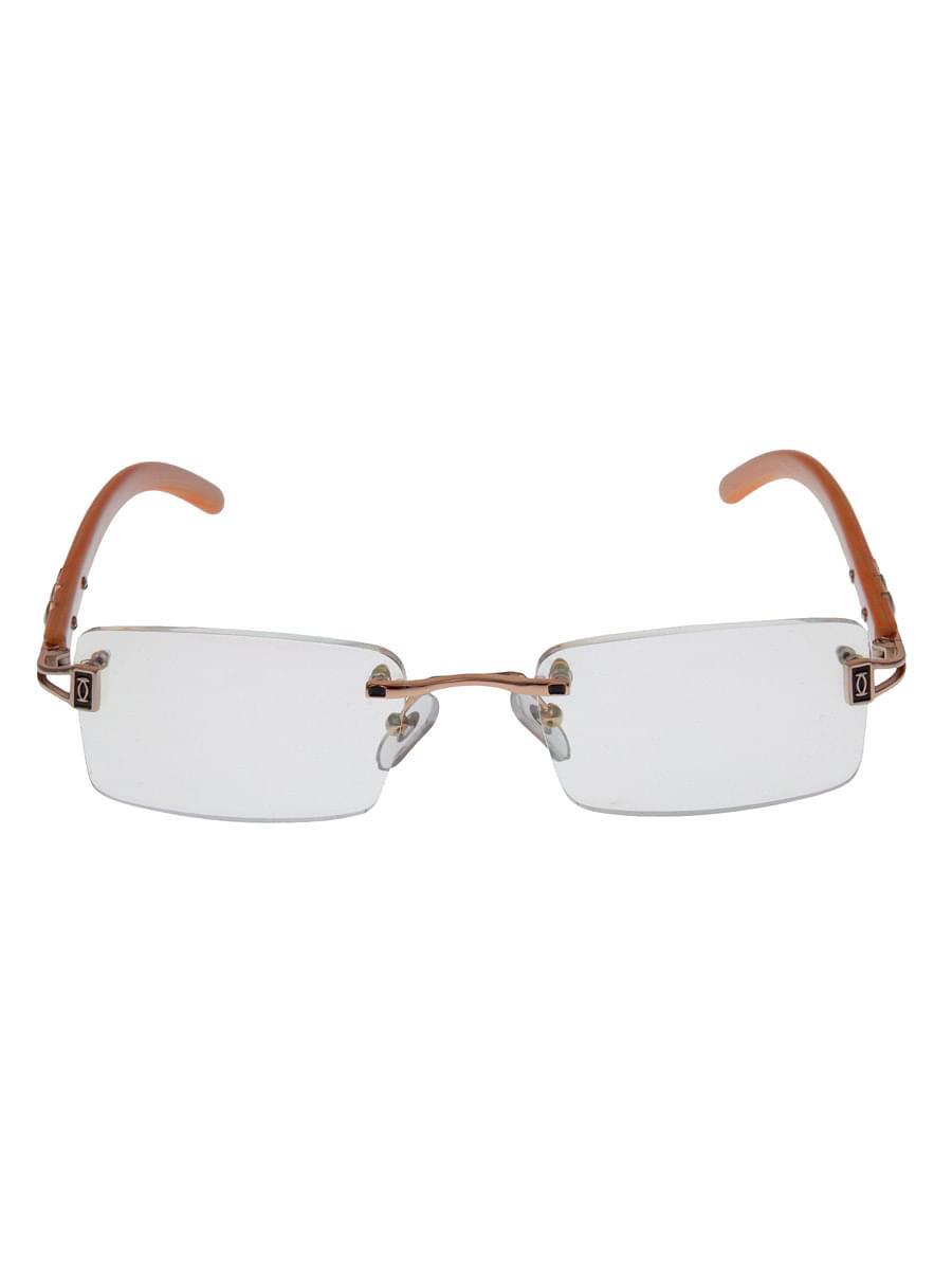 Готовые очки Sunshine 8507 C2 (-9.50)