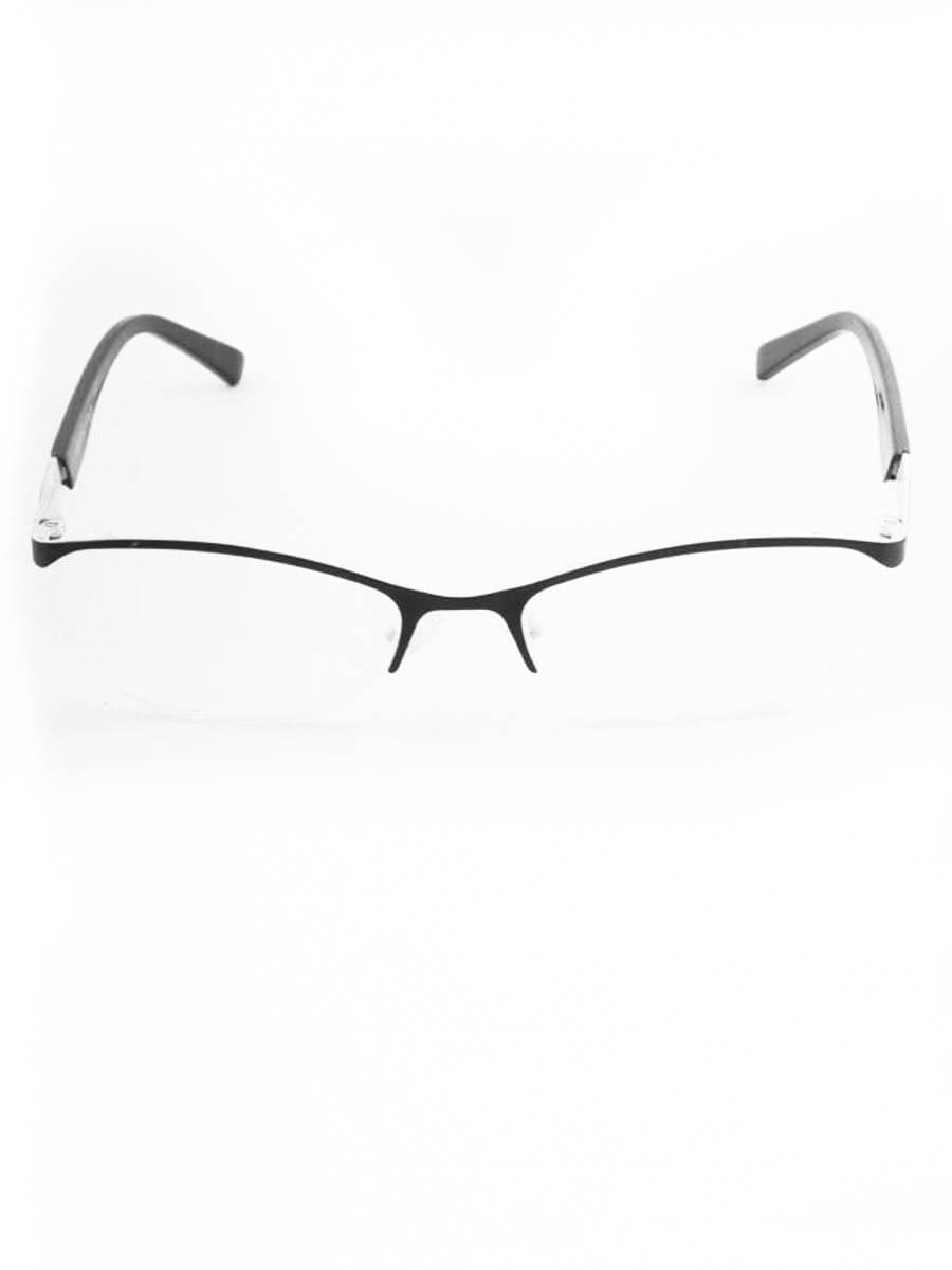 Готовые очки Sunshine 8509 BLACK (-9.50)
