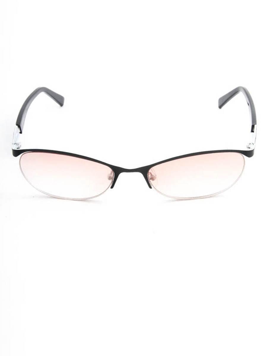 Готовые очки Sunshine 8509 BLACK TON (-9.50)