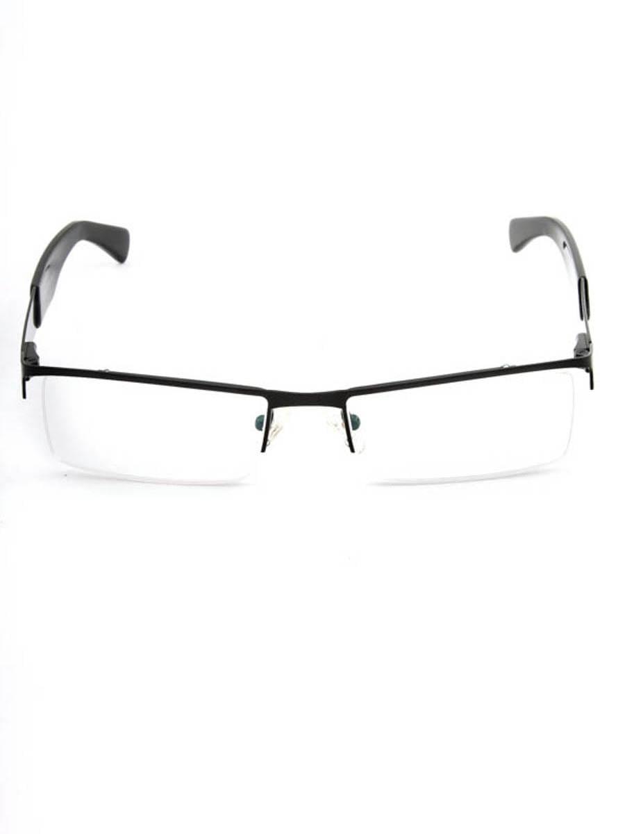 Готовые очки Sunshine 8510 C1 (-9.50)
