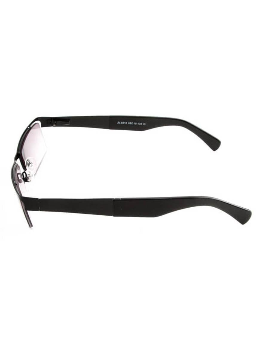 Готовые очки Sunshine 8510 C1 TON (-9.50)