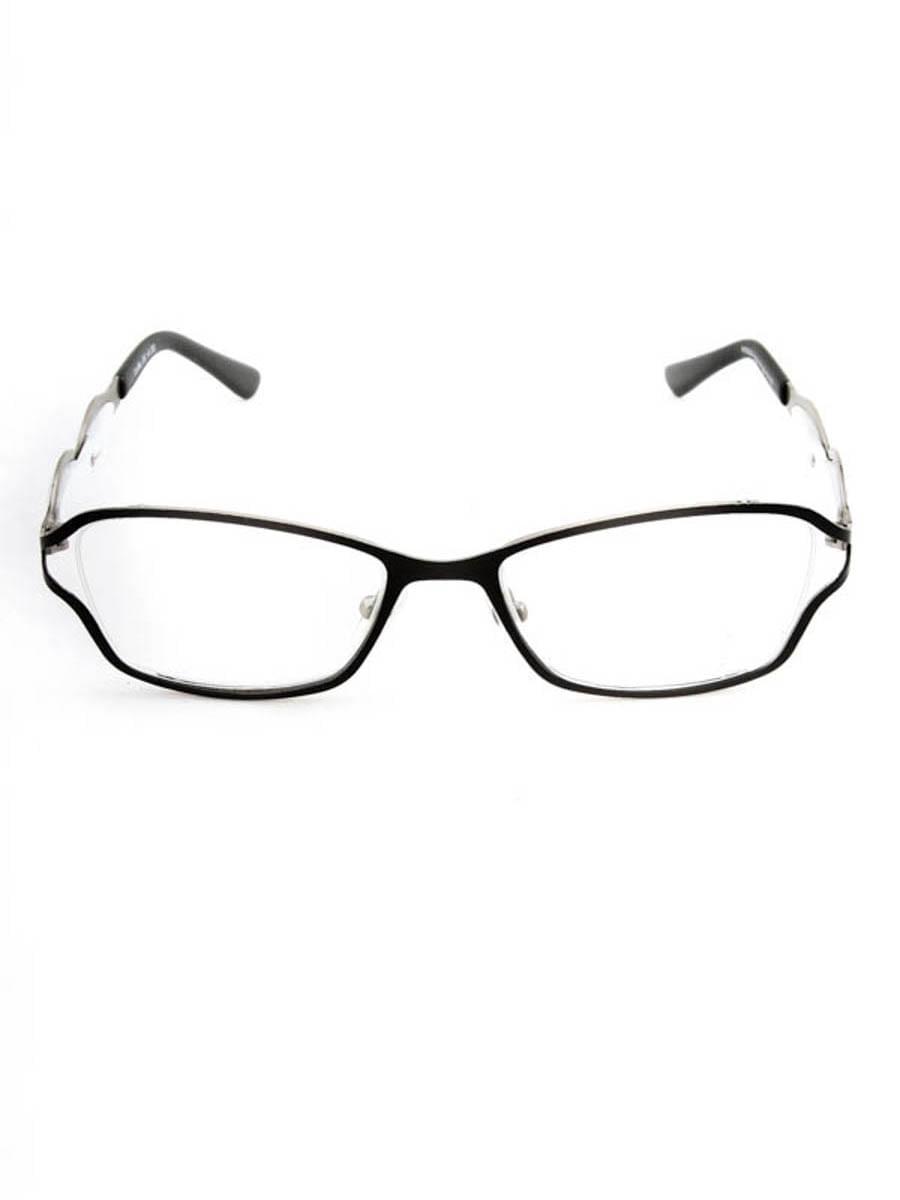 Готовые очки Sunshine 86005 C11 (-9.50)