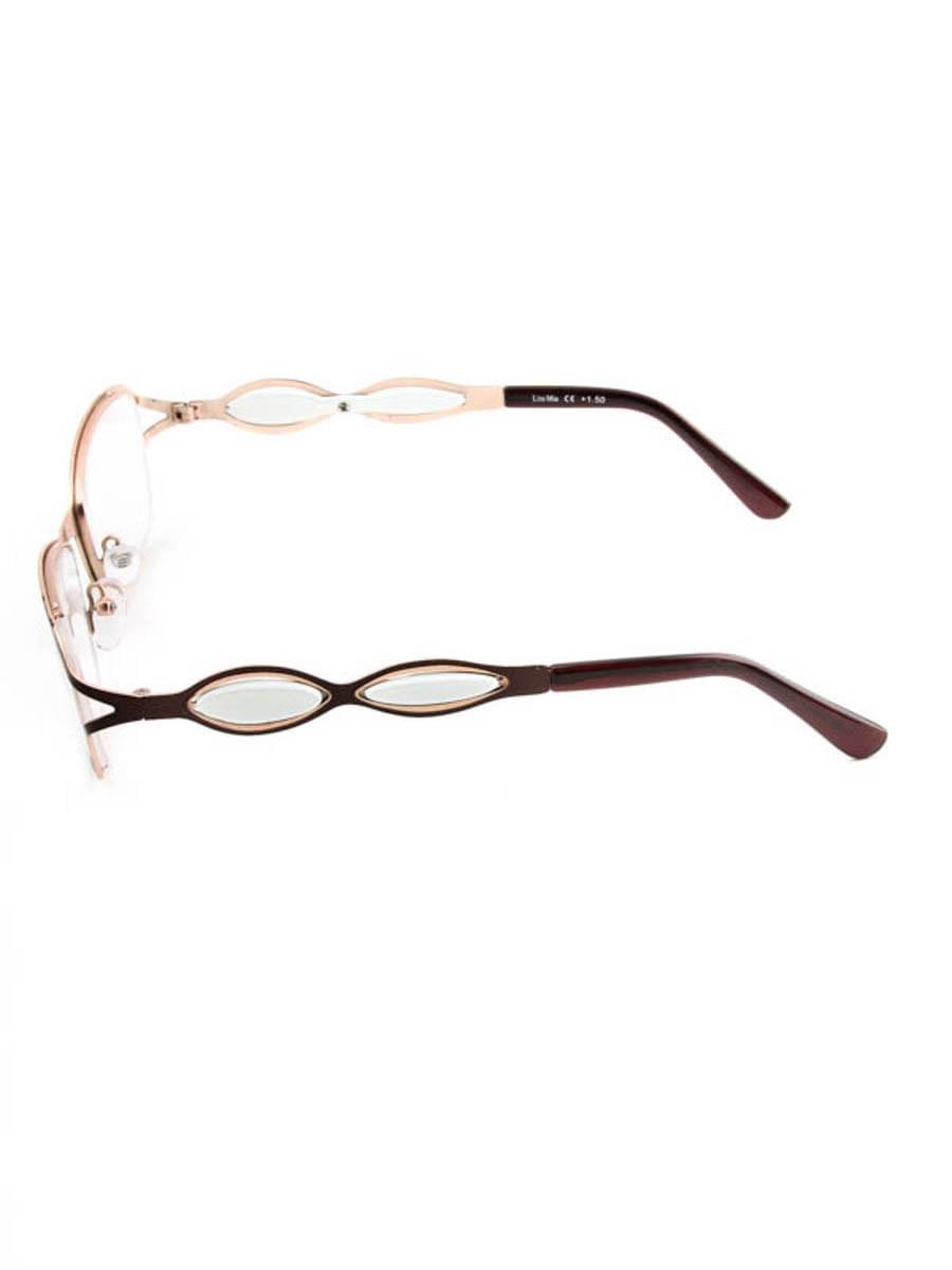 Готовые очки Sunshine 86005 C14 (-9.50)