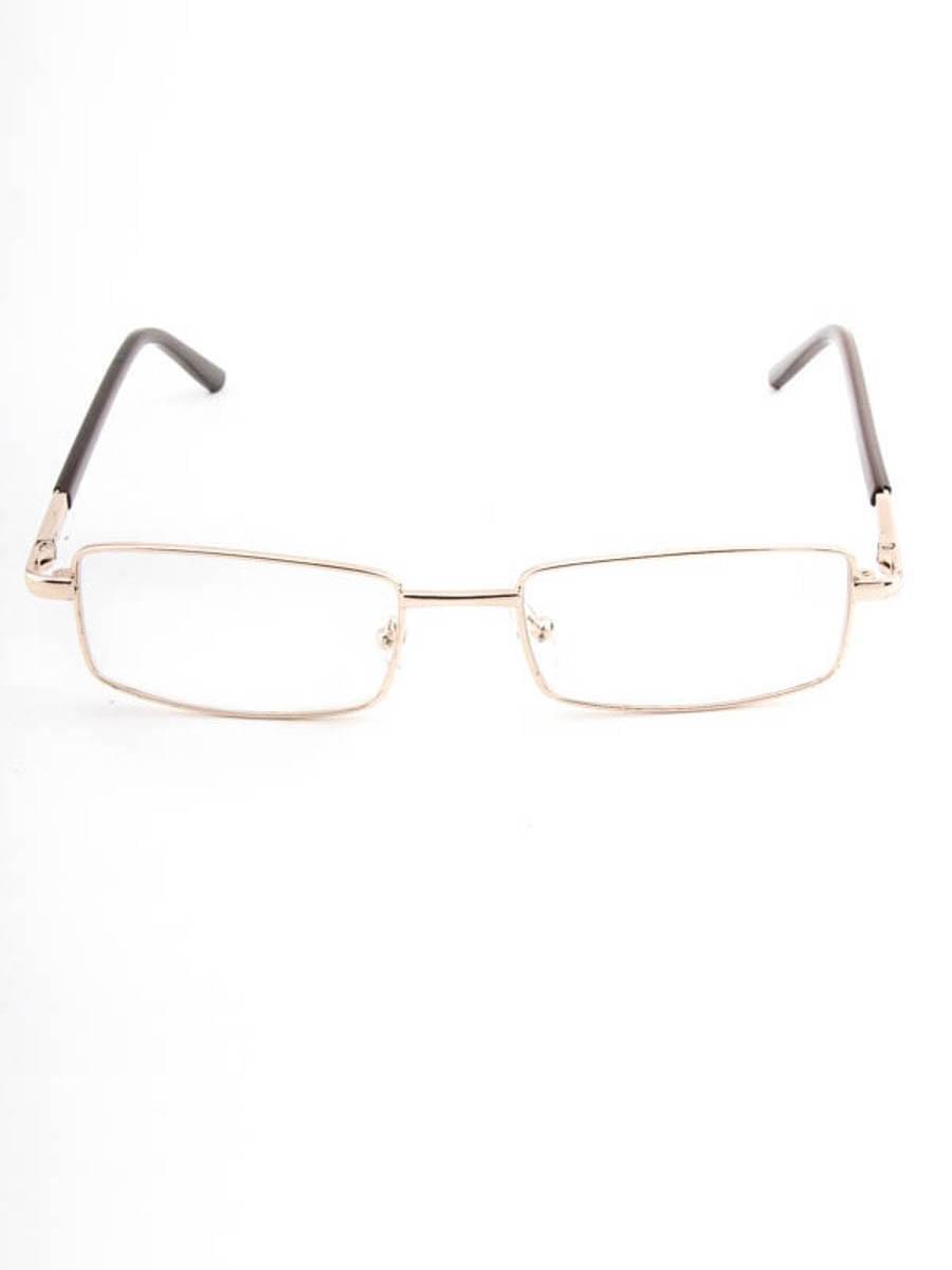 Готовые очки Sunshine 8828 C1 (-9.50)