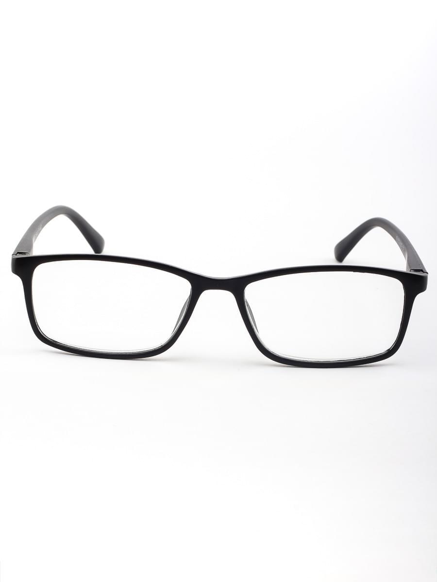 Готовые очки Sunshine 9002 BLACK (-9.50)