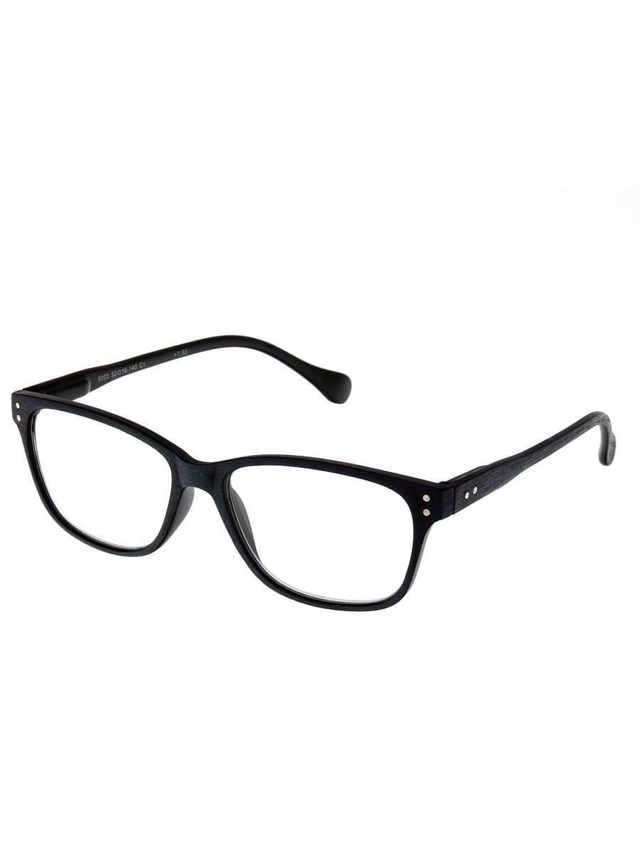 Готовые очки Sunshine 9003 C1 (-9.50)