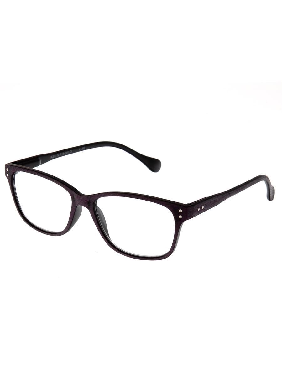 Готовые очки Sunshine 9003 C2 (-9.50)