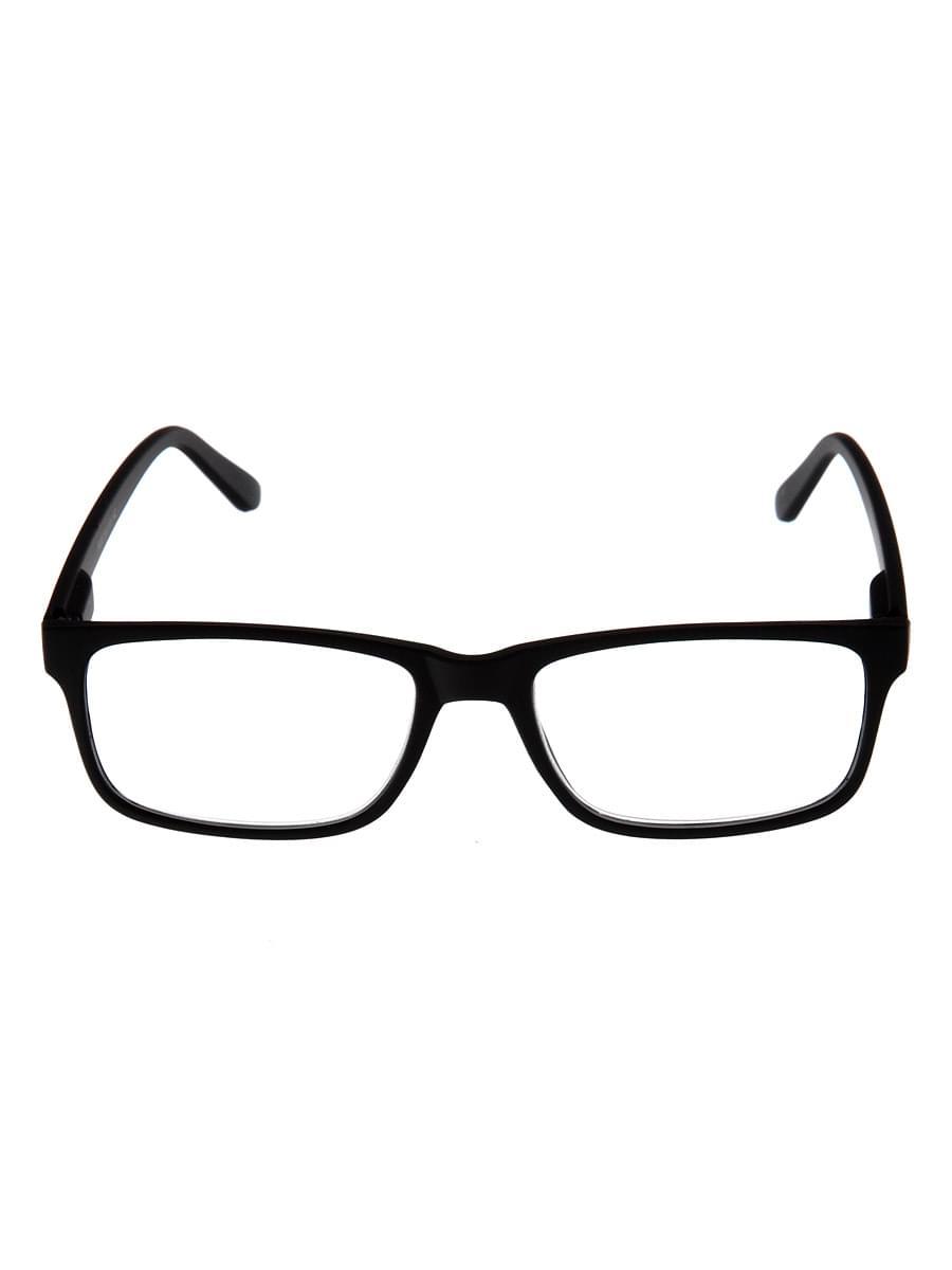 Готовые очки Sunshine 9008 BLACK (-9.50)
