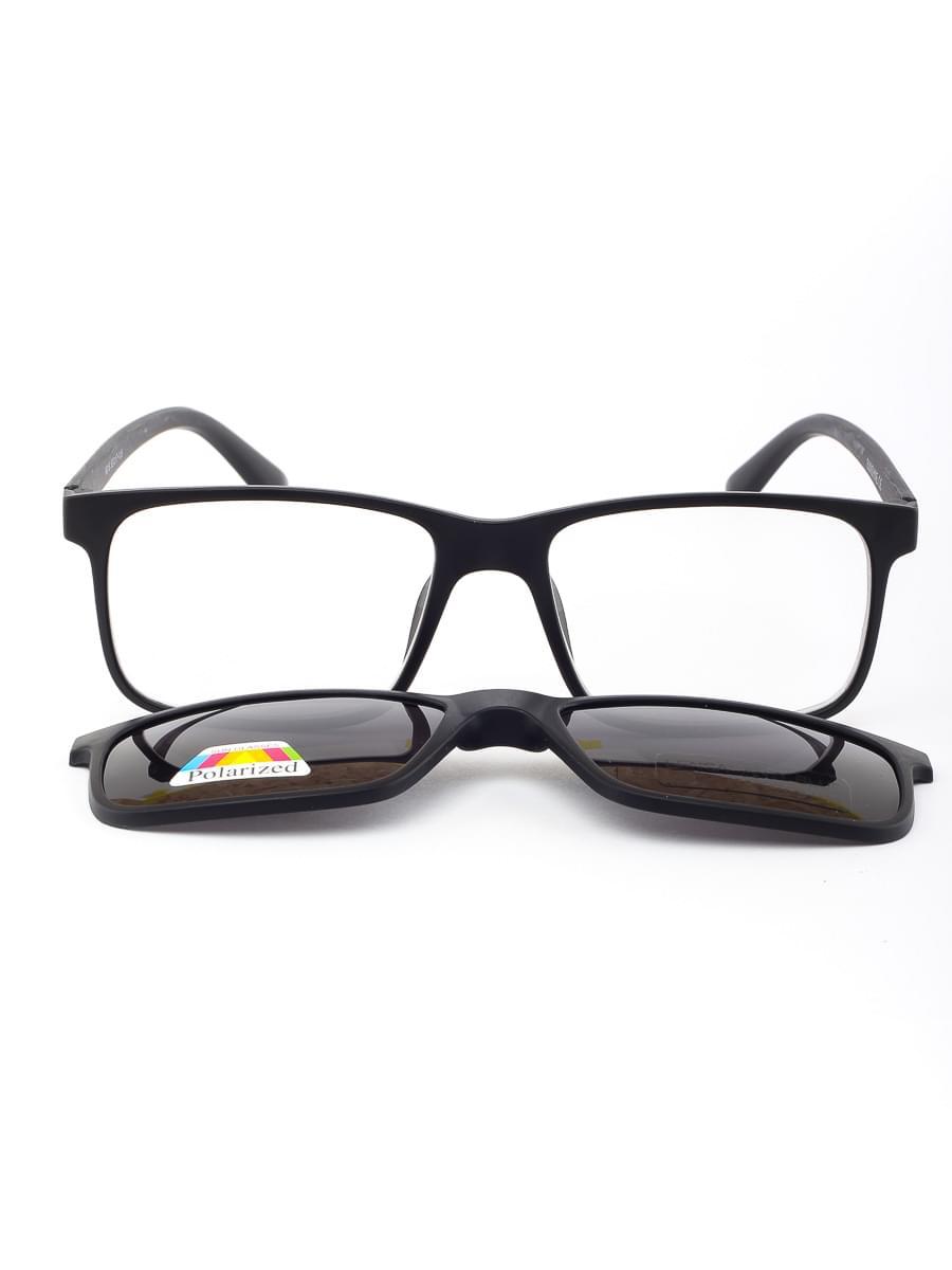 Готовые очки Sunshine 9016 BLACK (-9.50)