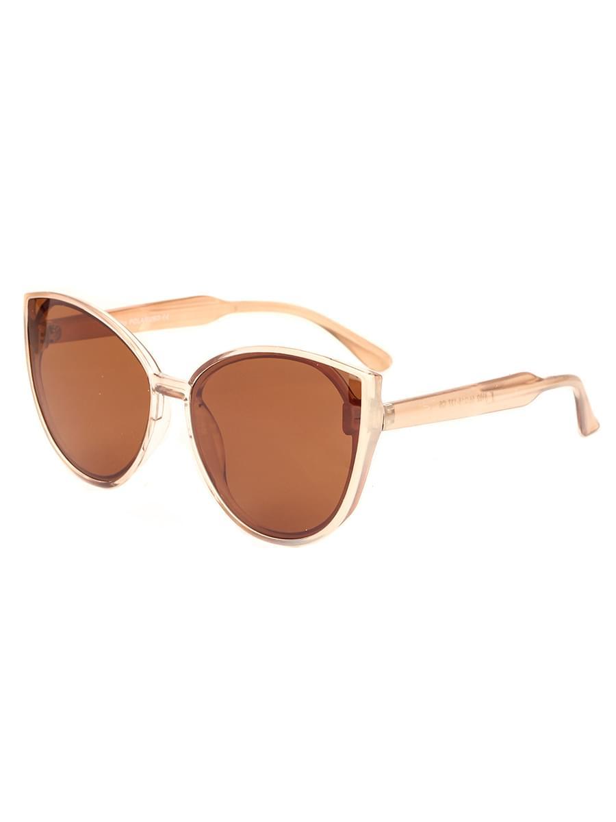 Солнцезащитные очки SELINA 3102 C5