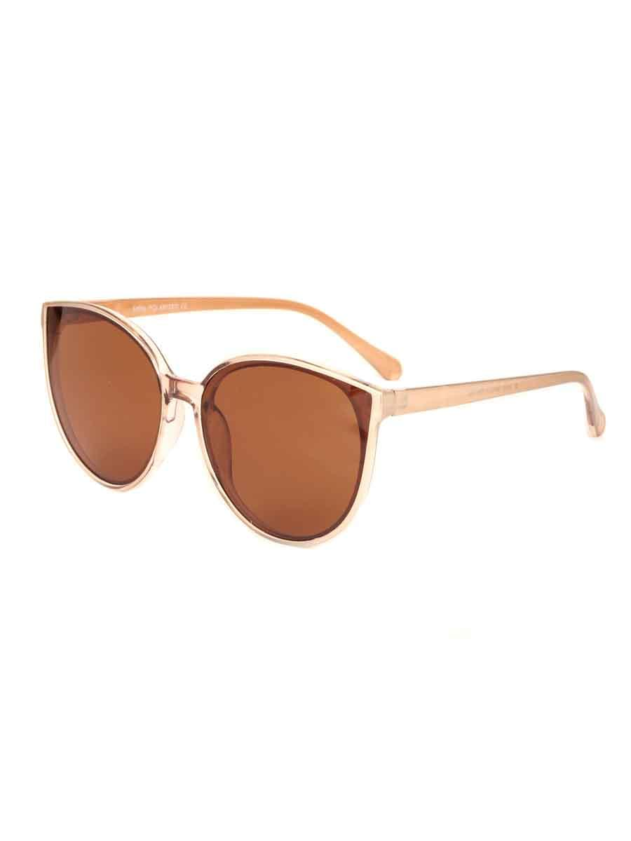 Солнцезащитные очки SELINA 3103 C5