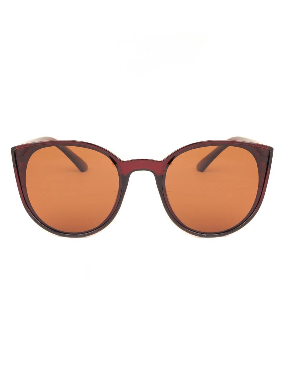 Солнцезащитные очки SELINA 3111 C2