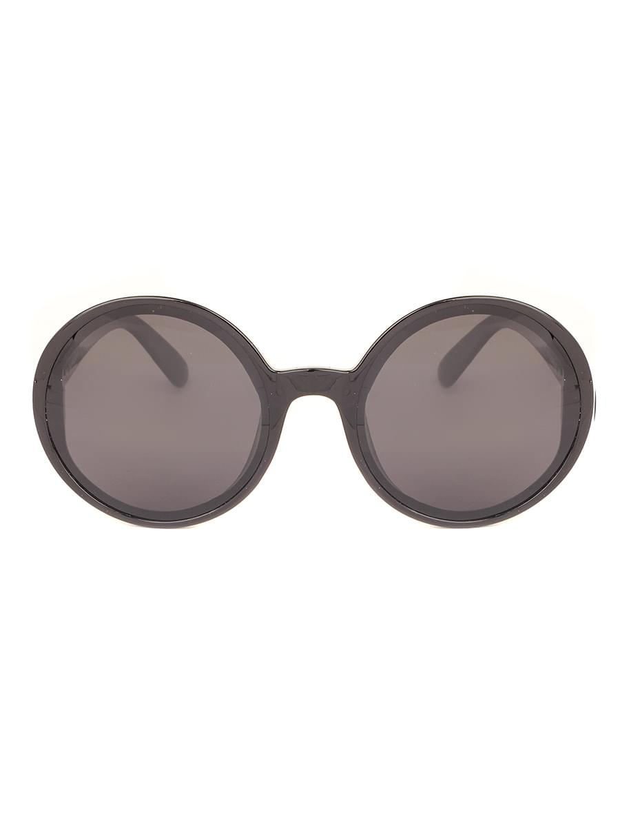 Солнцезащитные очки SELINA 3116 C1