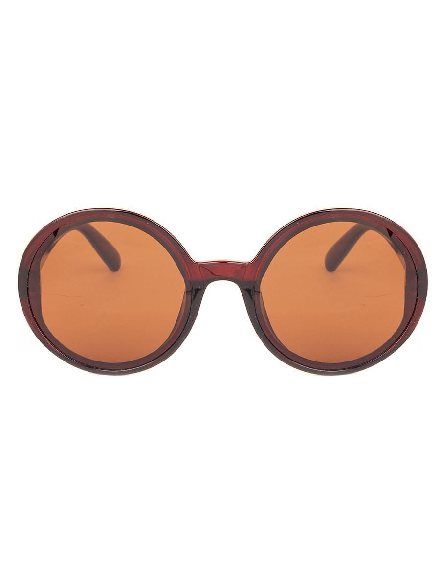 Солнцезащитные очки SELINA 3116 C2