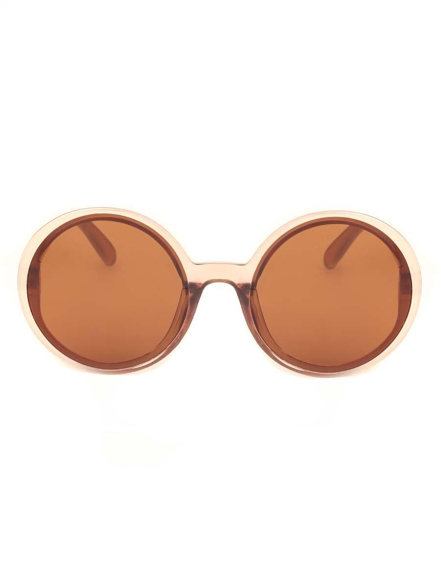 Солнцезащитные очки SELINA 3116 C5