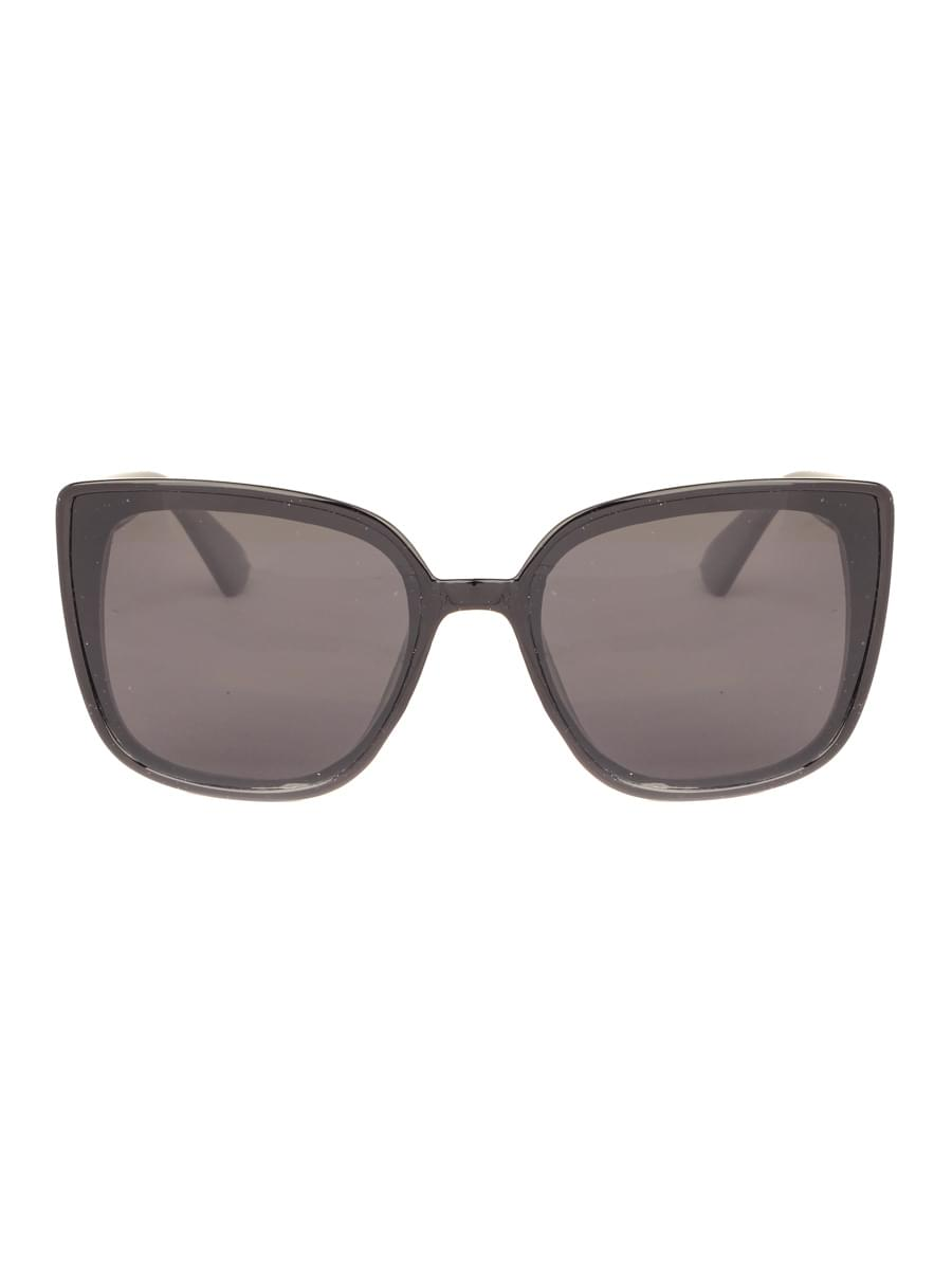 Солнцезащитные очки SELINA 3117 C1