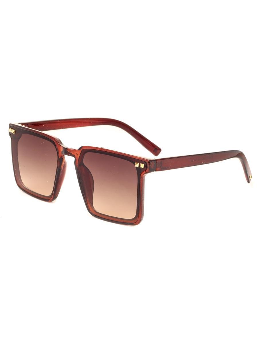 Солнцезащитные очки Keluona 2349 C2