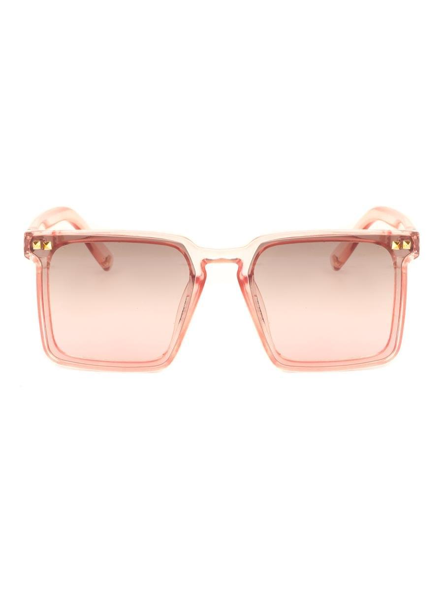 Солнцезащитные очки Keluona 2349 C3