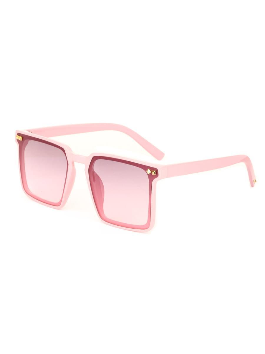 Солнцезащитные очки Keluona 2349 C4