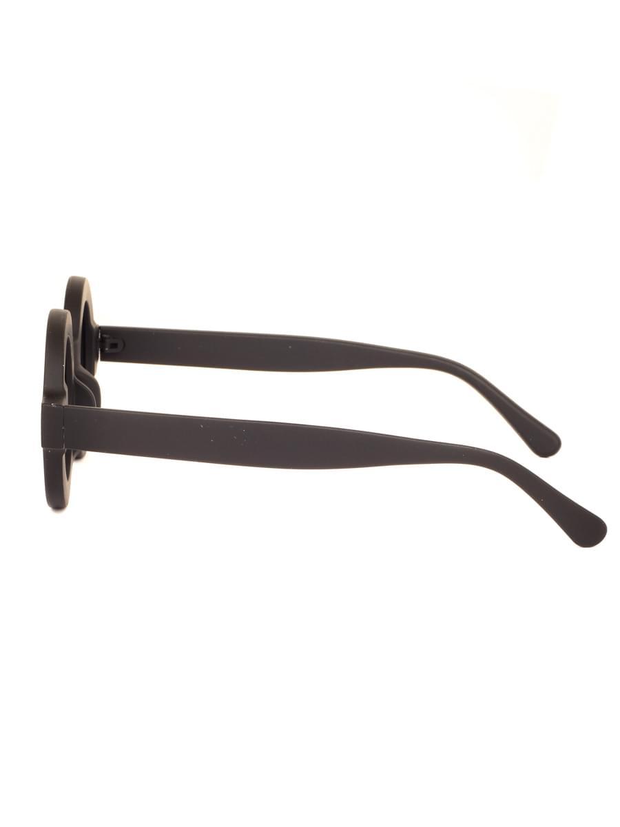 Солнцезащитные очки Keluona 8663 C2