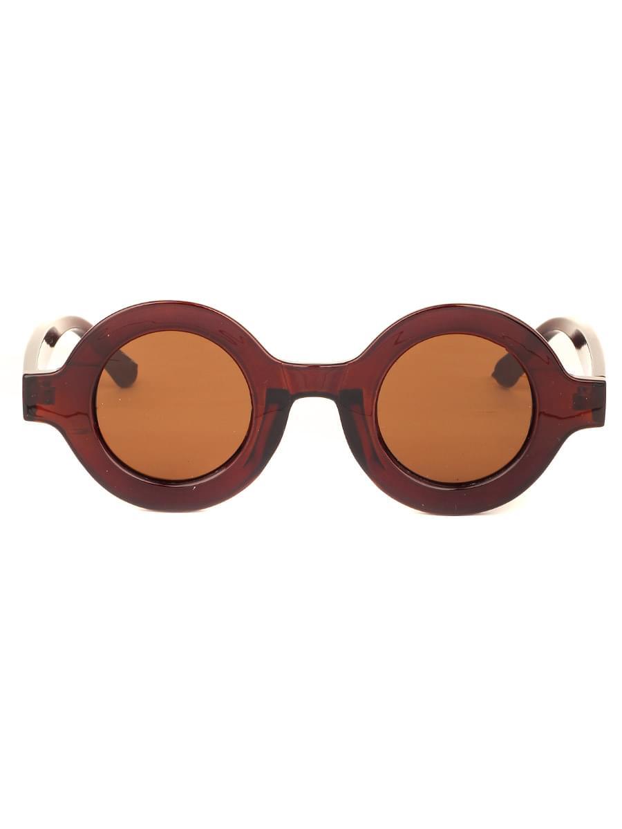 Солнцезащитные очки Keluona 8663 C3