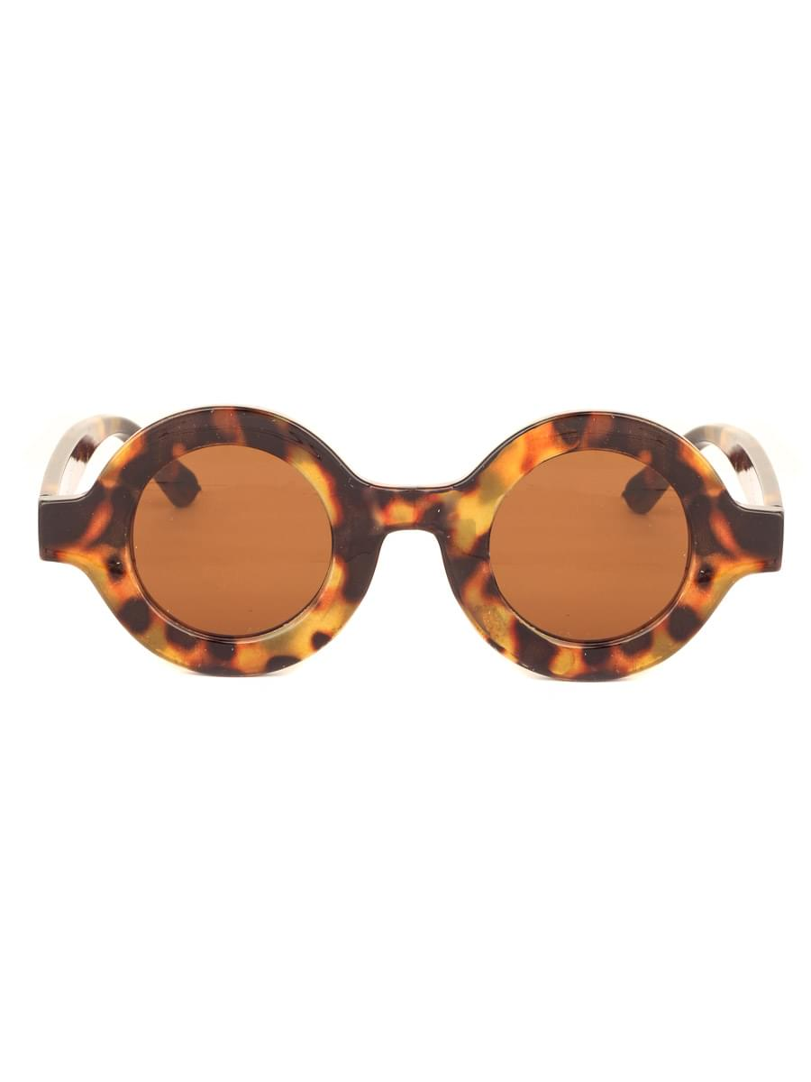 Солнцезащитные очки Keluona 8663 C4