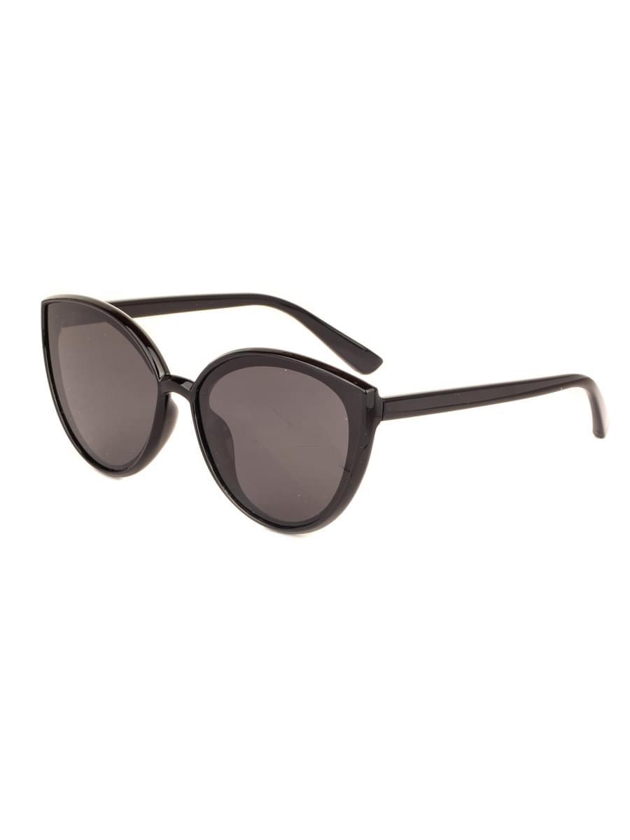 Солнцезащитные очки Keluona BO2006P C1