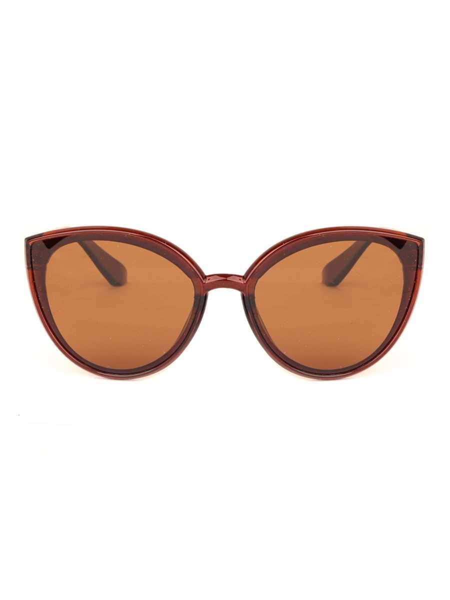 Солнцезащитные очки Keluona BO2006P C2